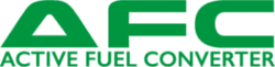 AFC – Active Fuel Converter